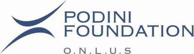 dev.podinifoundation.it